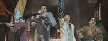 Yakuza - Dead Souls: Zombie-Apokalypse mitten in Tokio