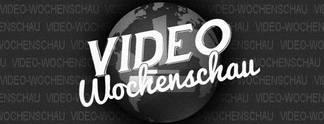 Videos zum Weltuntergang: Wochenschau von Angry Birds bis Wolfenstein - New Order