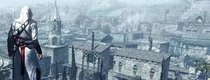 Die Geschichte von Assassin's Creed