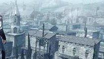 <span>Special</span> Die Geschichte von Assassin's Creed