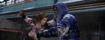 The Last of Us - Left Behind: Eine erhellende Erweiterung