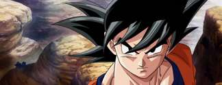 Dragon Ball Z - Battle of Z: Gewinnt coole Fan-Pakete