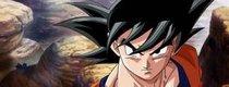 Dragon Ball Z - Battle of Z: Gewinnt coole Fan-Pakete