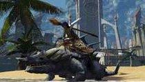 <span>Preview PC</span> Dragon's Prophet: Zähmt sie alle