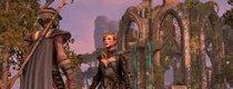 The Elder Scrolls Online: Ganz Tamriel in einem Spiel