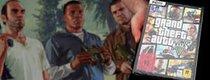 GTA 5: Rockstar kündigt das Spiel für PC an!