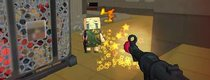 Brick-Force: Weltraum-Update für den Minecraft-Shooter