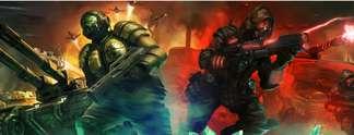 Command & Conquer - Tiberium Alliances: Kostenloses Starterpaket abgreifen