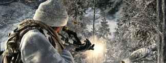 Specials: Call of Duty Black Ops: Die wichtigsten Fragen geklärt