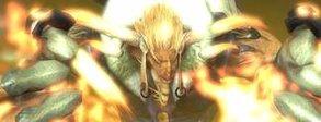 Magnacarta 2: kitschige Kämpfe im Schwertschwing-Sextett