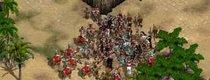 Celtic Kings - The Punic Wars
