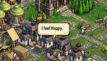 <span>Preview Online</span> Civilization World - Kommen Spieler um Facebook nicht herum?
