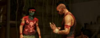 Tests: Far Cry 3: Überraschend erwachsen und tierisch spannend