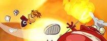 Rayman Origins: Das Hüpfspiel-Comeback des Jahres