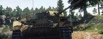War Thunder: Offene Beta für Panzer von Ground Forces rollt an