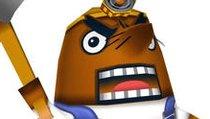 <span></span> Wahr oder falsch? #77: Resetti kann in Animal Crossing euren Spielstand löschen