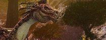 Drei gute Gründe für Dragon's Prophet