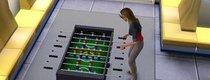 Sims 3 Stadt-Accessoires - Ist das Kunst oder kann das weg?