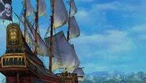 <span>Test Wii</span> Pirates! Freche Freibeuter fechten, feiern und flirten