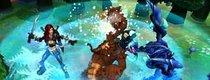 League of Legends: Kostenloeses Mehrspieler-Gefecht