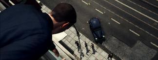 Vorschauen: L.A. Noire: Eine Mordserie zum Verlieben