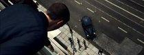 L.A. Noire: Eine Mordserie zum Verlieben
