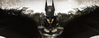 Batman - Arkham Knight: Kein Mehrspielermodus geplant
