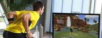 EA Sports Active 2: Wohnzimmer statt McFit
