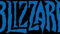 <span></span> Kinofilm zu Warcraft: Infos zu Regisseur und Veröffentlichungstermin