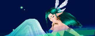 Vorschauen: Golden Sun DS: Das Fantasy-Epos kehrt zurück