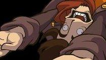 <span>Preview PC</span> Deponia: Auf den Spuren von Maniac Mansion