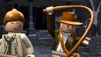 <span>Preview 360</span> LEGO Indiana Jones