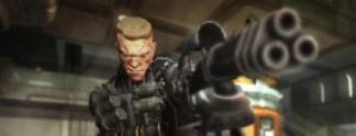 Vorschauen: Deus Ex 3: Würdiger Nachfolger zum genialen ersten Teil?