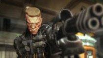 <span>Preview PC</span> Deus Ex 3: Würdiger Nachfolger zum genialen ersten Teil?