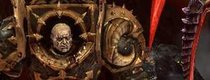 Dawn of War 2 Retribution: Der bisher beste Teil der Serie!