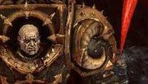 <span>Test PC</span> Dawn of War 2 Retribution: Der bisher beste Teil der Serie!