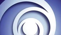 <span></span> Assassin's Creed Utopia: Bauen statt Meucheln auf dem Smartphone