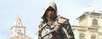 Assassin's Creed 5: Russland könnte nächster Handlungsort sein