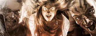 Tests: Das Schwarze Auge - Blackguards: Düstere Abenteuer in Aventurien