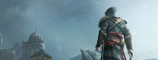 Vorschauen: Assassin's Creed - Revelations