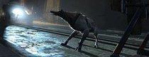 Dishonored - Diese Videos erzählen die Vorgeschichte