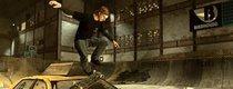 Tony Hawk's Pro Skater: Ein Skate-Opa kehrt zurück