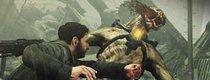 Resistance 3 - Tötet alle, damit die Menschheit überlebt