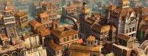 Anno 1404 – Venedig: Mehrspieler, mehr Möglichkeiten