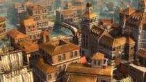<span>Preview PC</span> Anno 1404 – Venedig: Mehrspieler, mehr Möglichkeiten