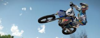 Test 360 MX vs. ATV Alive: Das Zahlungsmodell der Zukunft?
