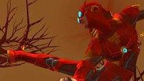 <span>Special</span> 10 kostenlose Online-Spiele für euren PC