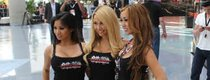 E3 2013: 10 Trends und große Namen