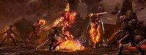 The Elder Scrolls Online: Schatten liegen über Tamriel