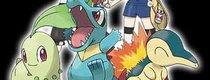 Pokemon SoulSilver & HeartGold: Die Rückkehr der Poké-Ritter